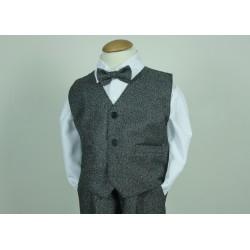 TT29 Vest Suit