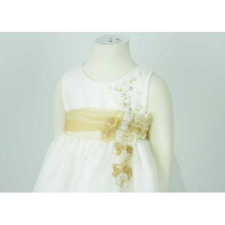 BU328 Formal Dress