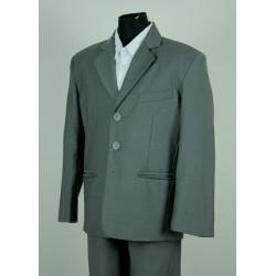 TT63 Jacket Suit