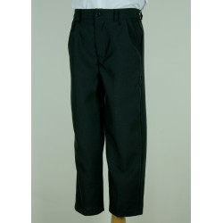 TT22 Plain Dress Pants