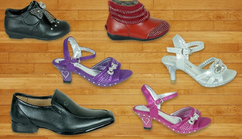 Value Shoes